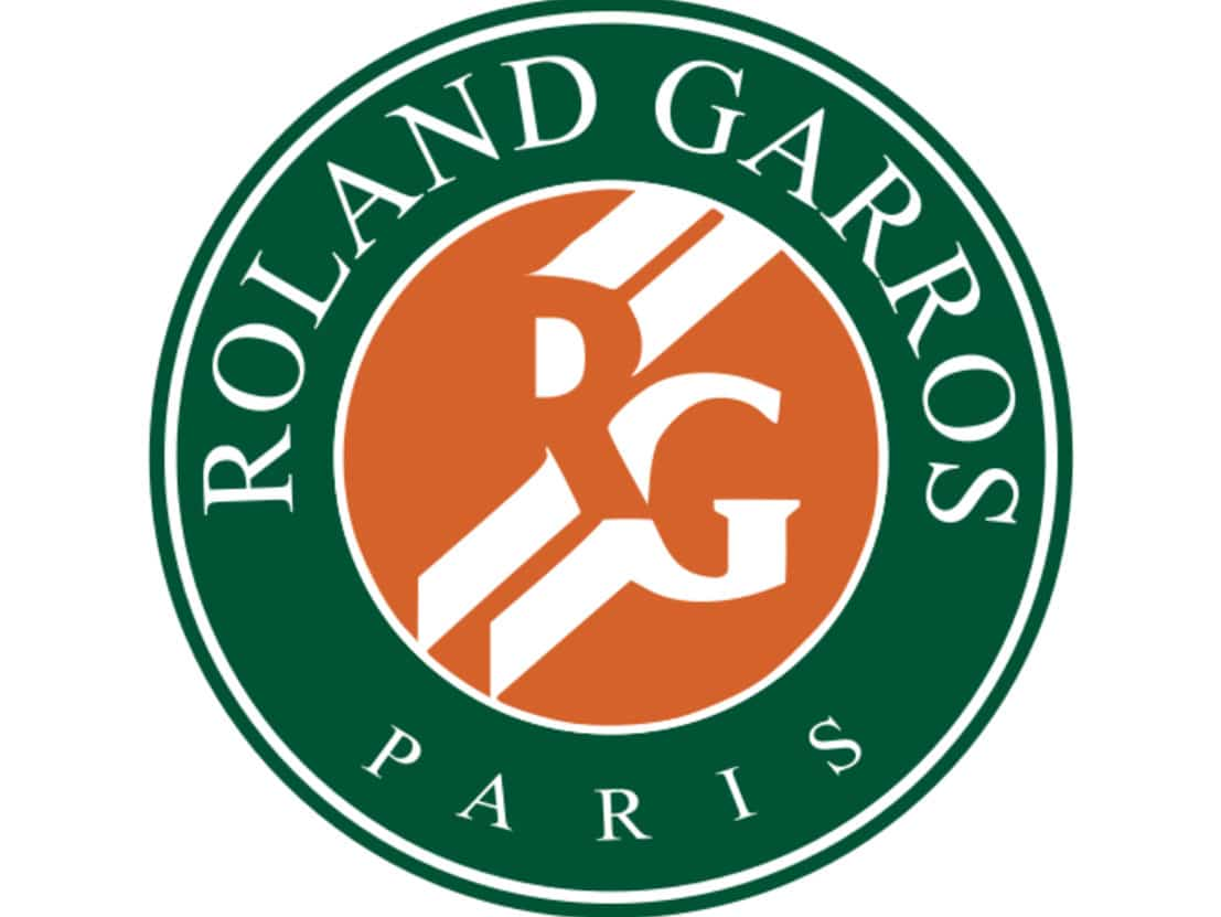 French Roland Garros